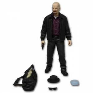 Breaking-Bad-Heisenberg-Figure-Mezco-03