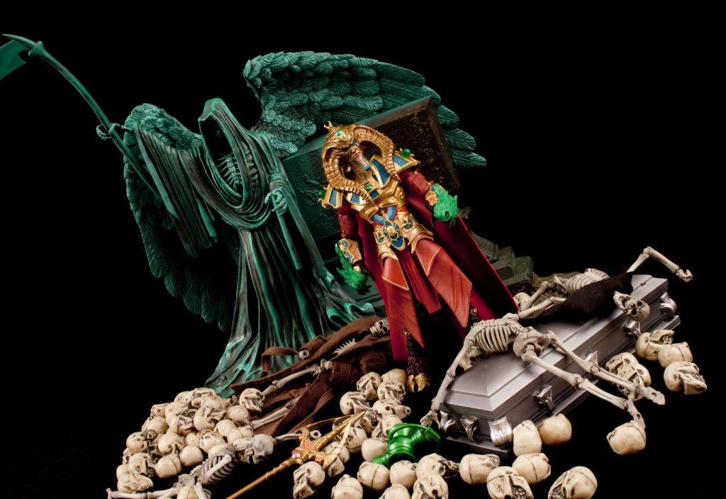 Scarabus-coffin-11-17