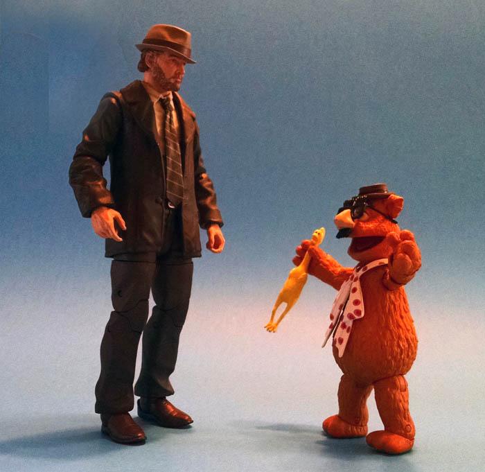 dst-muppets-fozzie-bullock