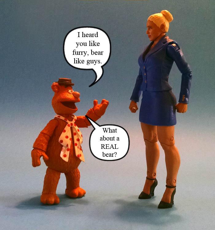 dst-muppets-fozzie-lana