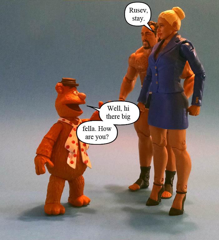 dst-muppets-fozzie-lana1