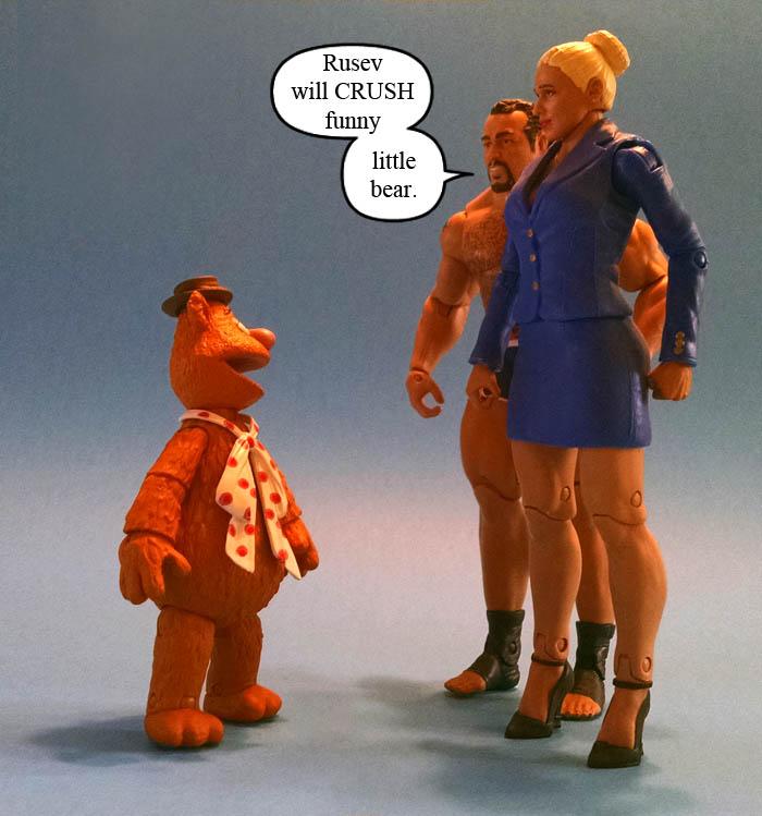 dst-muppets-fozzie-lana2