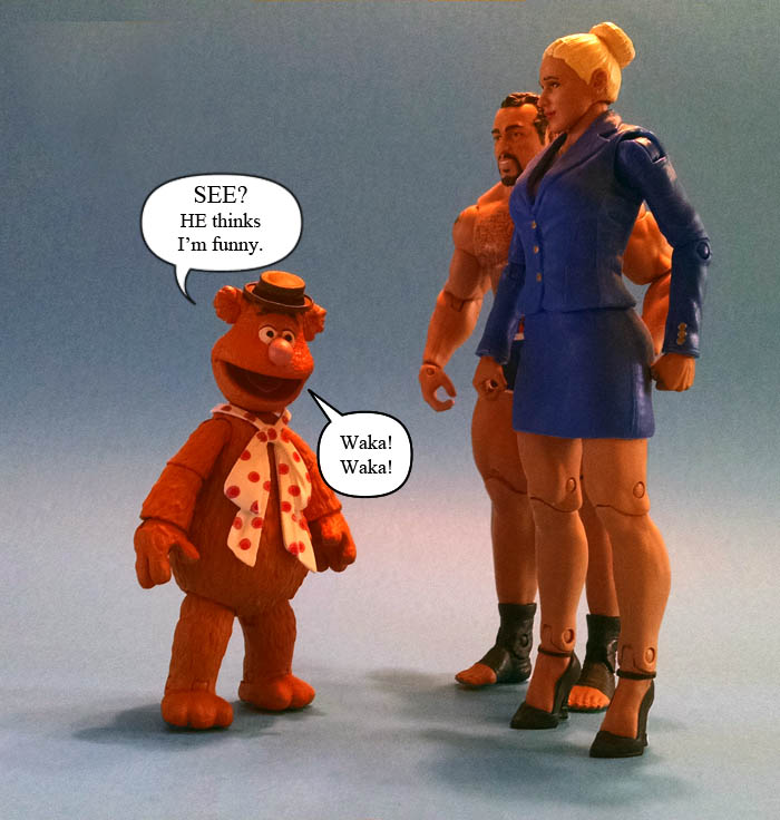 dst-muppets-fozzie-lana3