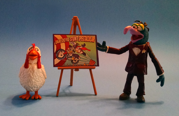 dst-muppets-gonzo-camilla