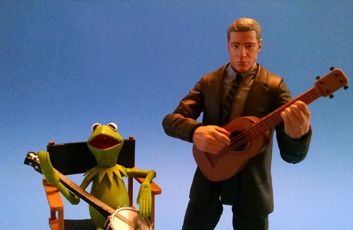 dst-muppets-kermit-gordon