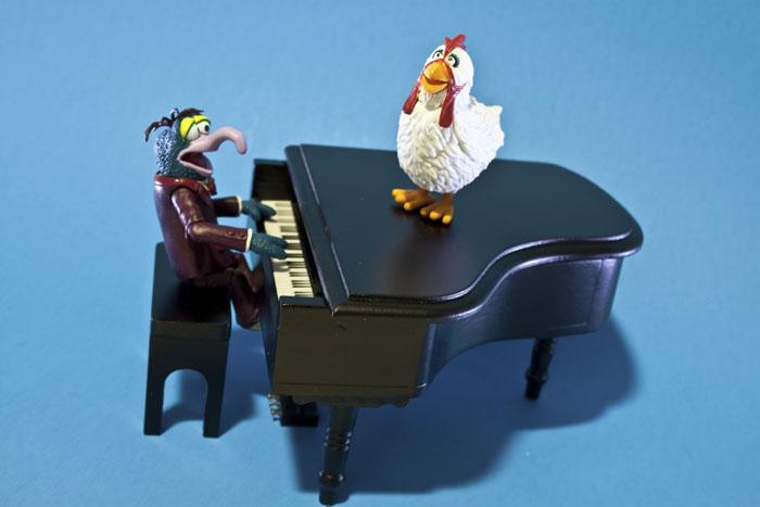gonzo-piano