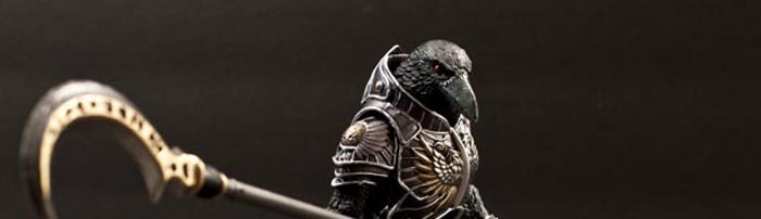 header-ravens