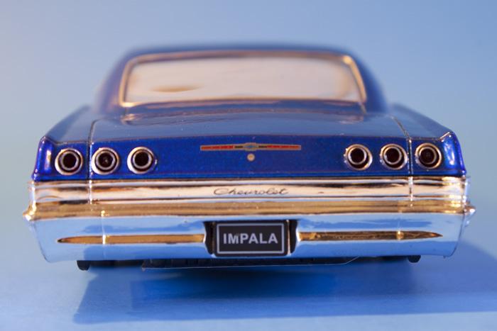 impala6