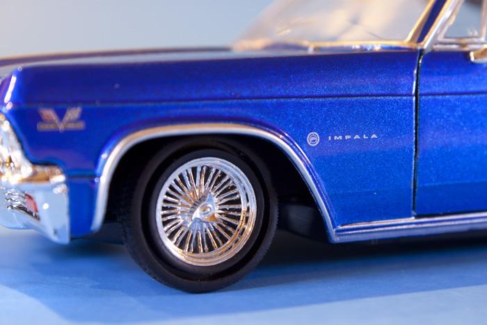 impala7