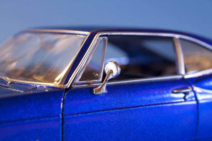 impala8