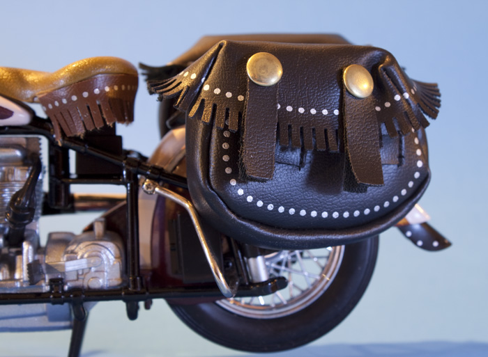 indian-motorcycle1