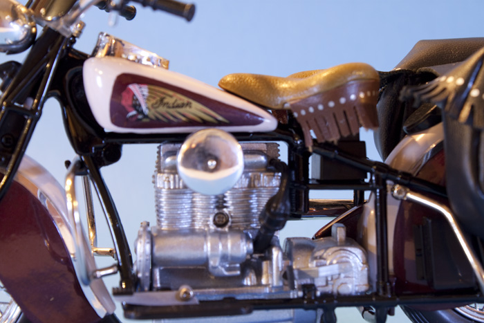 indian-motorcycle2