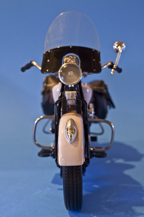 indian-motorcycle4