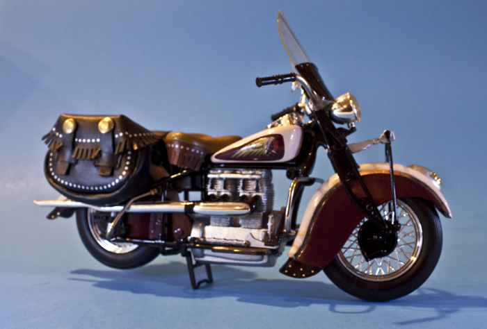 indian-motorcycle5