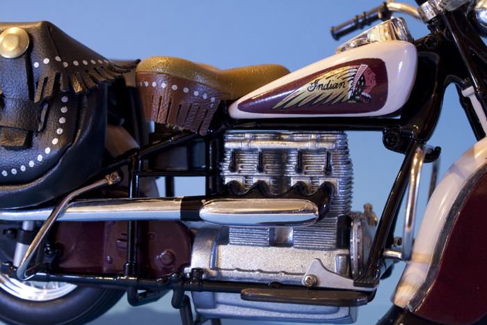 indian-motorcycle6