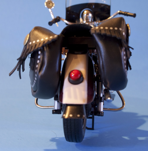 indian-motorcycle7