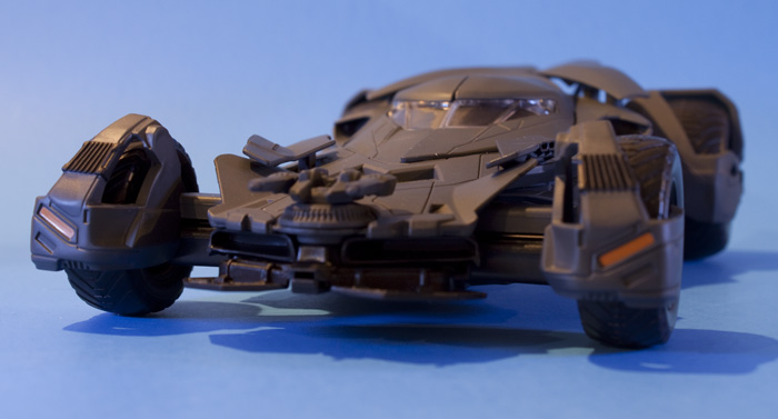 jada-bvs-batmobile1