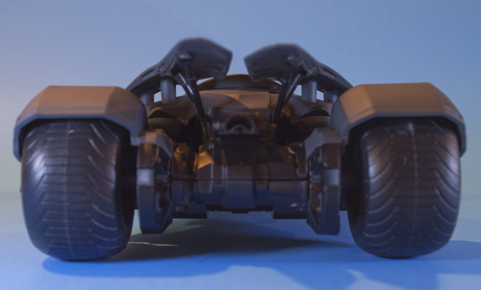 jada-bvs-batmobile7