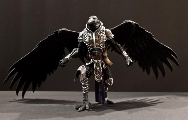 kickstarter-raven