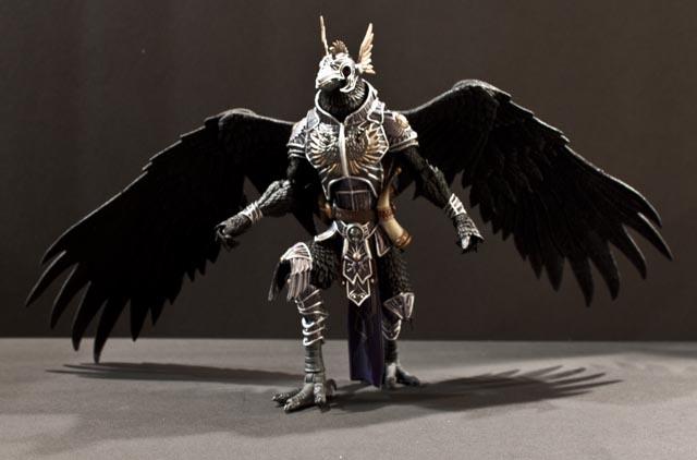 kickstarter-raven1