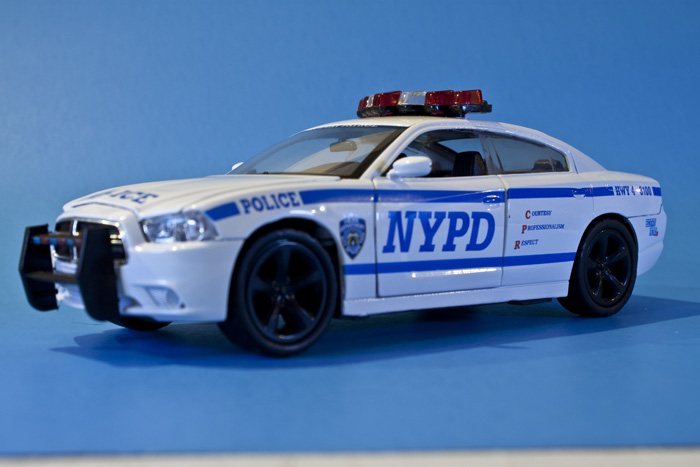 nypd-car