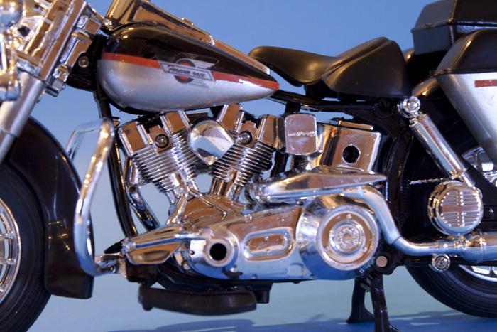 silver-black-harley2