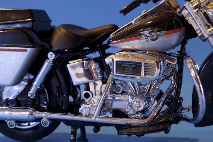 silver-black-harley5