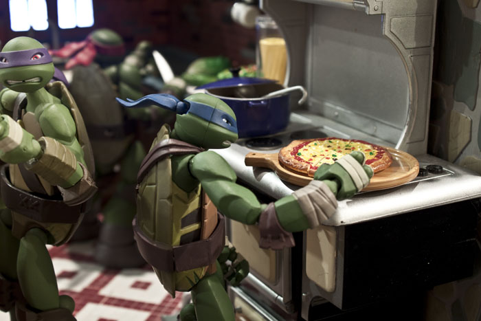 tmnt-kitchen-dinner