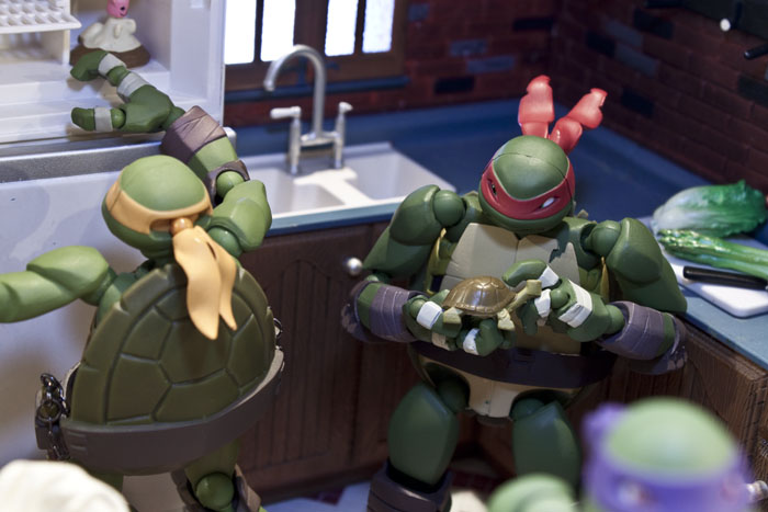 tmnt-kitchen-dinner4