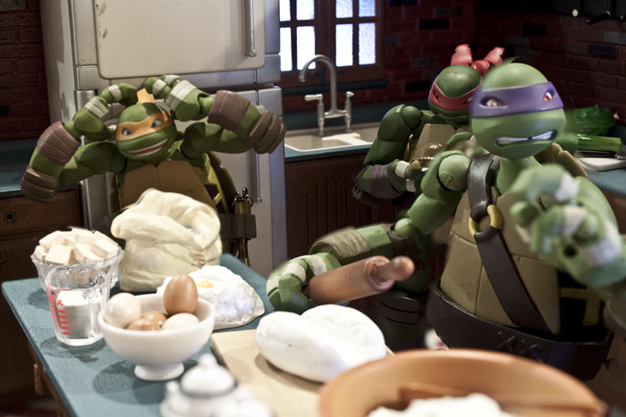 tmnt-kitchen-dinner5