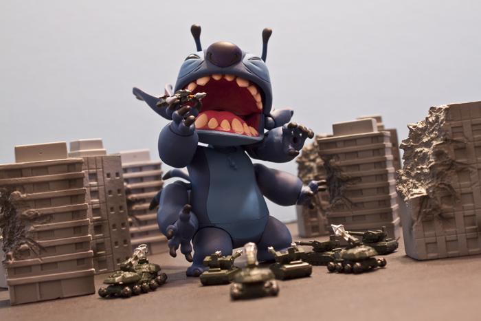 toybuildings-stitch1