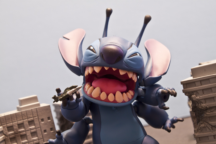 toybuildings-stitch2