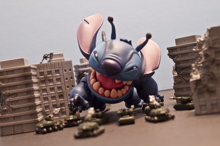 toybuildings-stitch3