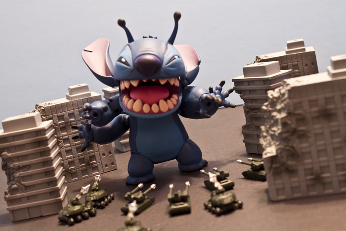 toybuildings-stitch4
