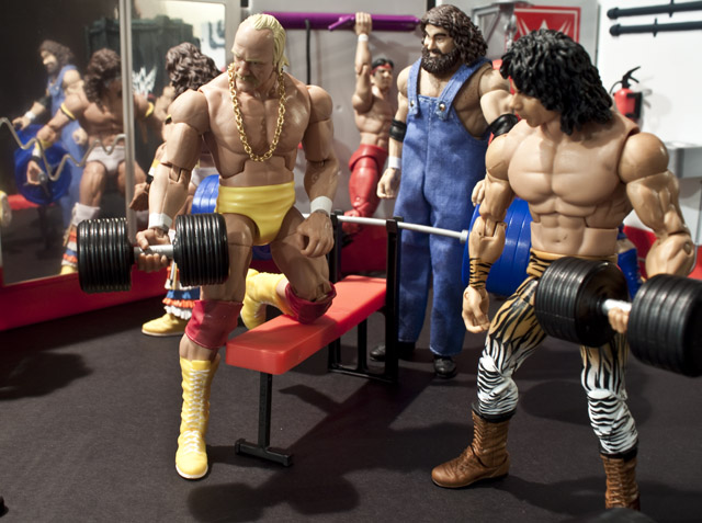 wwe-gym-faces