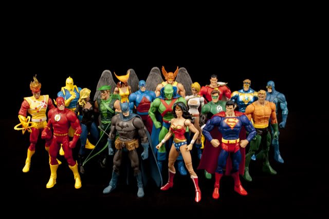 updated-justiceleague