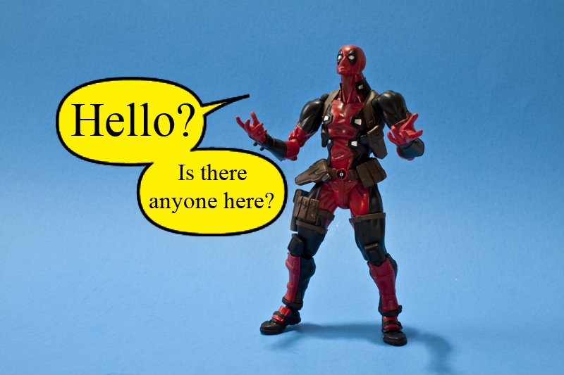 deadpool-leftout