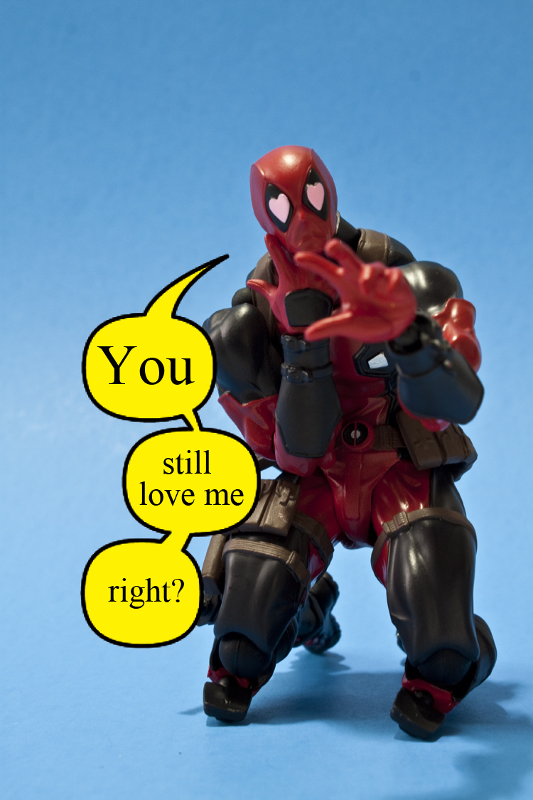 deadpool-leftout3