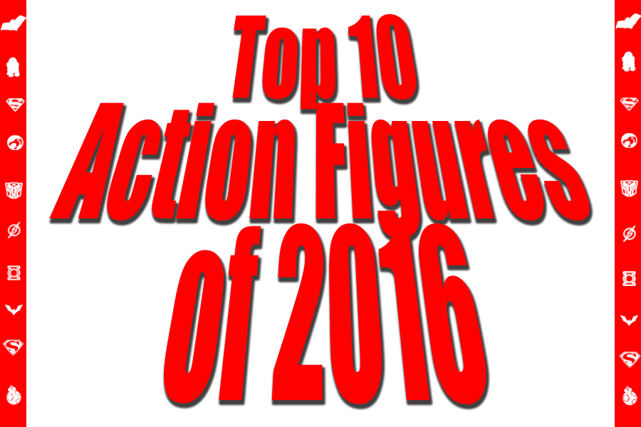 top10-of-2016-logo
